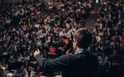 ¿Por qué importa la comunicación no verbal en el desarrollo de líderes?