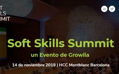 Soft Skills Summit