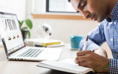 Tienes las mejores Herramientas para trabajar desde casa?