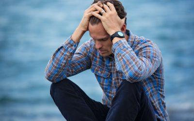 Lidiar con el estrés: El modelo del cambio de Satir